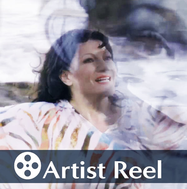 artist-reel-quicklink