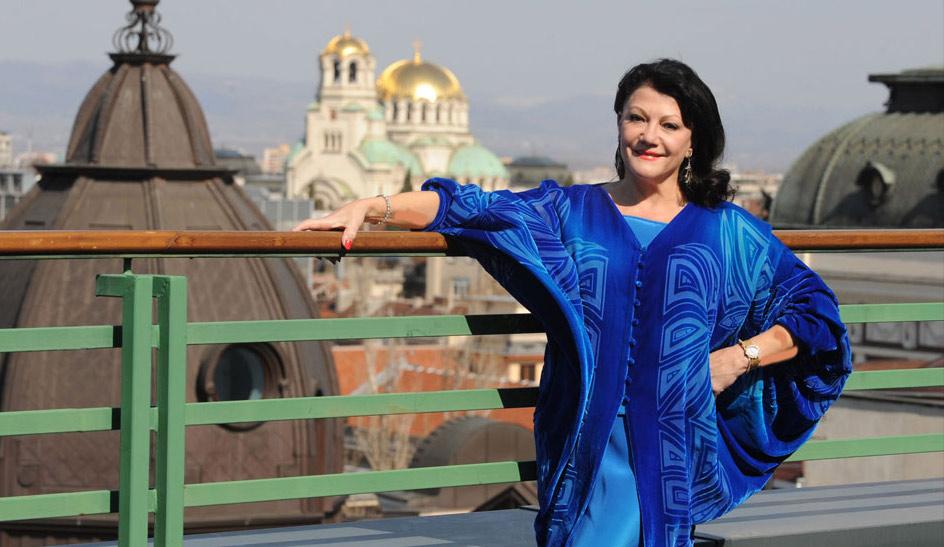 bulgaria2012photo4-croppeda