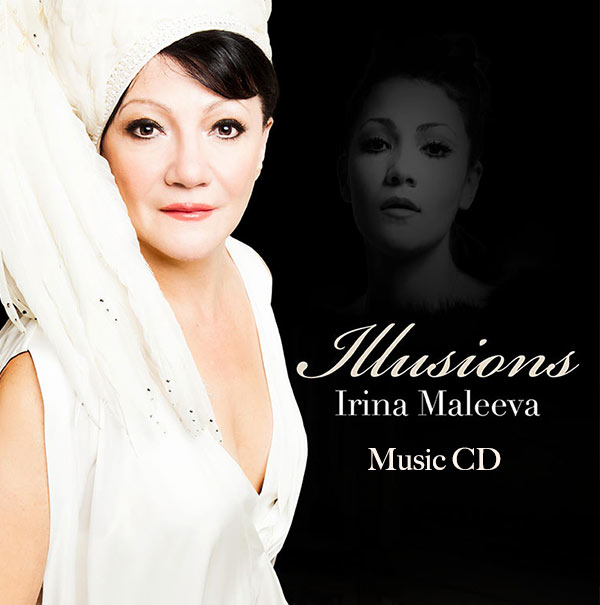 illusions-cd-quicklink